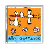 Mijn kraamboek_